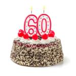 【還暦祝い人気のケーキ10選は?】美味しい&おしゃれケーキギフトが満載♪2019年ランキング完全保存版