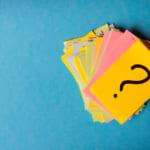 【出産祝いやプレゼントに人気】最強の〈名入れタオル・ハンカチ〉のおすすめギフトランキング15選!