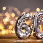 【還暦祝いに贈りたい】おすすめブランド時計の予算別ランキング2019決定版