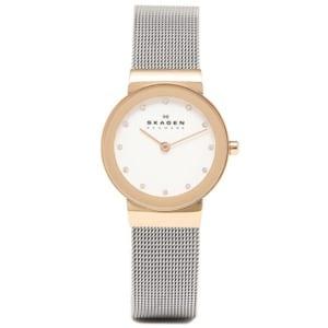 スカーゲン SKAGEN 時計 腕時計