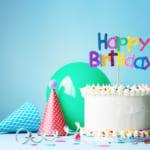 【手作り誕生日ケーキのススメ】絶対に喜ばれるレシピ&おすすめ人気ランキング20選!2019年徹底解明版