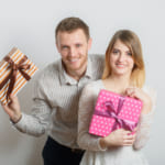 【40代大人に喜ばれるプレゼントは?】ハイセンスの心をつかむギフトランキング特集