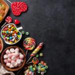 【あの有名お菓子も?】名入れギフトお菓子人気ベストランキング21選(完全解明版)