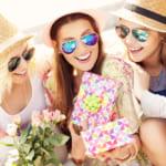 【30代の女友達へ】大切な友人にこそ贈りたい喜ばれるプレゼント<予算別>