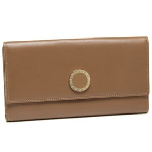 ブルガリ 財布 メンズ/レディース BVLGARI