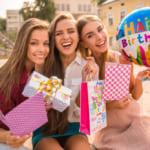 30代の女友達が喜ぶ誕生日プレゼントの選び方は?