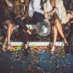流行に敏感な20代女性に贈るならコレ!【カテゴリー別】おすすめのプレゼント20選