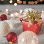 【名入れの記念品をプレゼントしよう!】選び方と喜ばれるプレゼントをご紹介