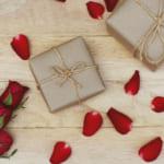 本命の彼氏の心をつかむ!【予算別】おすすめのプレゼント18選