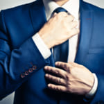お洒落なネクタイピンは30代男性への贈り物に最適!人気ブランドをご紹介!