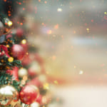 【女友達に贈る】予算1,000円前後で見つける!とっておきのクリスマスプレゼント30選