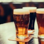 お中元は冷たいビールが喜ばれる!気になる予算とおすすめの商品をピックアップ