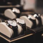 【ブランド腕時計】20代メンズに絶対お勧めできる12選とは?2019年徹底解明版