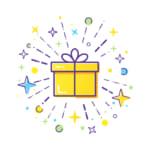 【高校生必見!低予算で贈れる感動誕生日プレゼント特集】 40代お母さん編