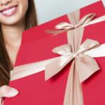 【予算3000円で贈る】20代女性に絶対に喜ばれる!人気アイテム別・おすすめのプレゼント