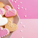【出産内祝いや結婚内祝いに】見た目も可愛い名入れクッキーのおすすめをご紹介!