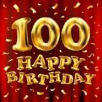 【紀寿は何歳?】感動される祝い方とおすすめプレゼント10選とは?2020年徹底解明版