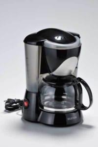 セレシオン コーヒーメーカー10カップ
