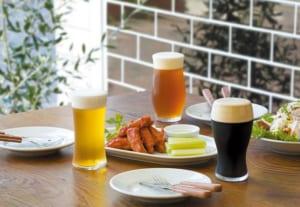 ADERIAクラフトビール 飲み比べ 3種セット