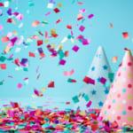 【サプライズな誕生日プレゼントとは?】絶対に喜ばれるおすすめ人気ギフト20選!2020年徹底解明版
