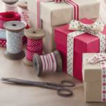 【誕生日プレゼント】オリジナル手作りキット商品から100均活用術まで!相手を感動させる本物ギフトとは?2020年最新版