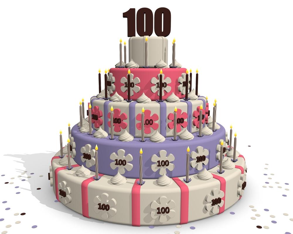お祝い 100 歳 100歳をお祝い!百寿祝いをする方法や注意点、意識すべきポイントについて