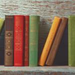 読書好きの方に贈りたい!誕生日プレゼントにおすすめの本や読書グッズをご紹介