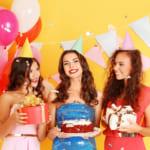 【女友達に贈る誕生日プレゼント】絶対に喜ばれるおすすめ人気ギフト51選!2020年徹底解明版