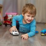 6歳の男の子がもらって嬉しい探求心&好奇心を刺激する!誕生日プレゼント15選