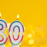 【傘寿は何歳?】感動される祝い方とおすすめプレゼント15選とは?2019年徹底解明版