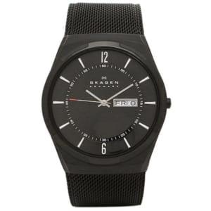 スカーゲン 時計 SKAGEN SKW6006 AKTIV アクティブ メンズ腕時計
