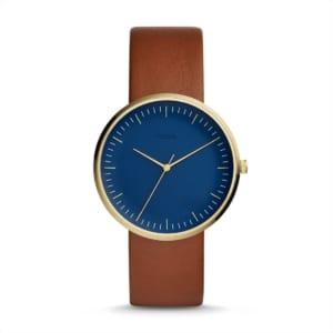 正規品 FOSSIL フォッシル FS5473 エッセンシャリスト 腕時計 by 時計館