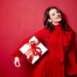 【予算5000円!】50代女性に贈る質のいいプレゼントをご紹介