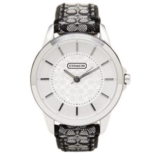 コーチ COACH 時計 腕時計 コーチ 腕時計 レディース