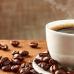 コーヒー好きの方に喜ばれるプレゼント!定番のコーヒーギフトや便利な雑貨をご紹介