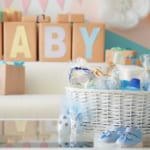 【おしゃれ&ハイセンス】出産内祝いおすすめのギフトと渡すときのマナー