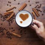 【父の日に幸せなコーヒータイムを♪】おすすめギフト15選【最新版】