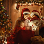 【40代女性に贈る】クリスマスに喜ばれる素敵プレゼント15選!【間柄別】