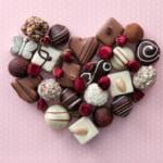 誰もが喜ぶ!誕生日プレゼントに贈る美味しいチョコレートギフトをご紹介