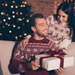 【子供・彼氏・彼女別】ぴったりのクリスマスプレゼント&思い出に残る最高のタイミングをご紹介!