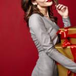 【予算1000円!】50代の女性に贈るちょっとしたプレゼント11選