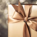 【画像あり】贈って楽しい・貰って嬉しい!おしゃれなプレゼント一挙大公開!