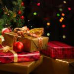 両親へ感謝の気持ちを込めて贈るクリスマスプレゼント20選