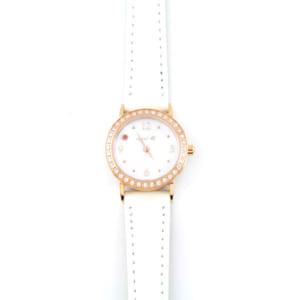カナル4℃ ヨンドシー 時計 レディース ウォッチ 10月誕生石 ジュエリーウォッチ 151425110010 女性 by コレカラスタイル Corekara Style
