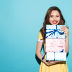 【40代女友達への誕生日プレゼント】絶対に喜ばれるおすすめ人気ギフト30選!2020年徹底解明版