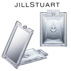 ジルスチュアート JILLSTUART ミラー コンパクトミラー