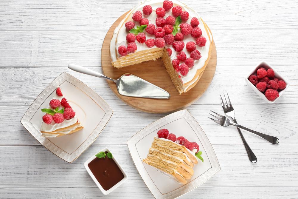 【東京で探す!】おいしい誕生日ケーキが買えるお店をご紹介 ...