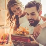 【誕生日プレゼント】20代男性に喜ばれる!ハイセンス&もらって嬉しい贈り物ベスト20!