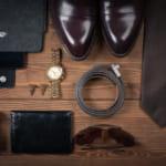 30代男性のプレゼントに消耗品が喜ばれる理由は?
