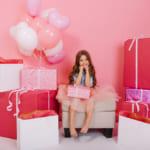 女の子のお母さん必見!5歳の誕生日に贈るおすすめプレゼント10選